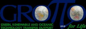 GROTTO_Logo_AO2_308135052_logo